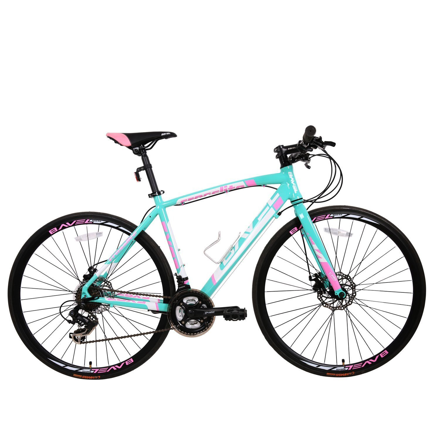 6 Affordable Road Bikes Under 500 Road Bike Adventure Your
