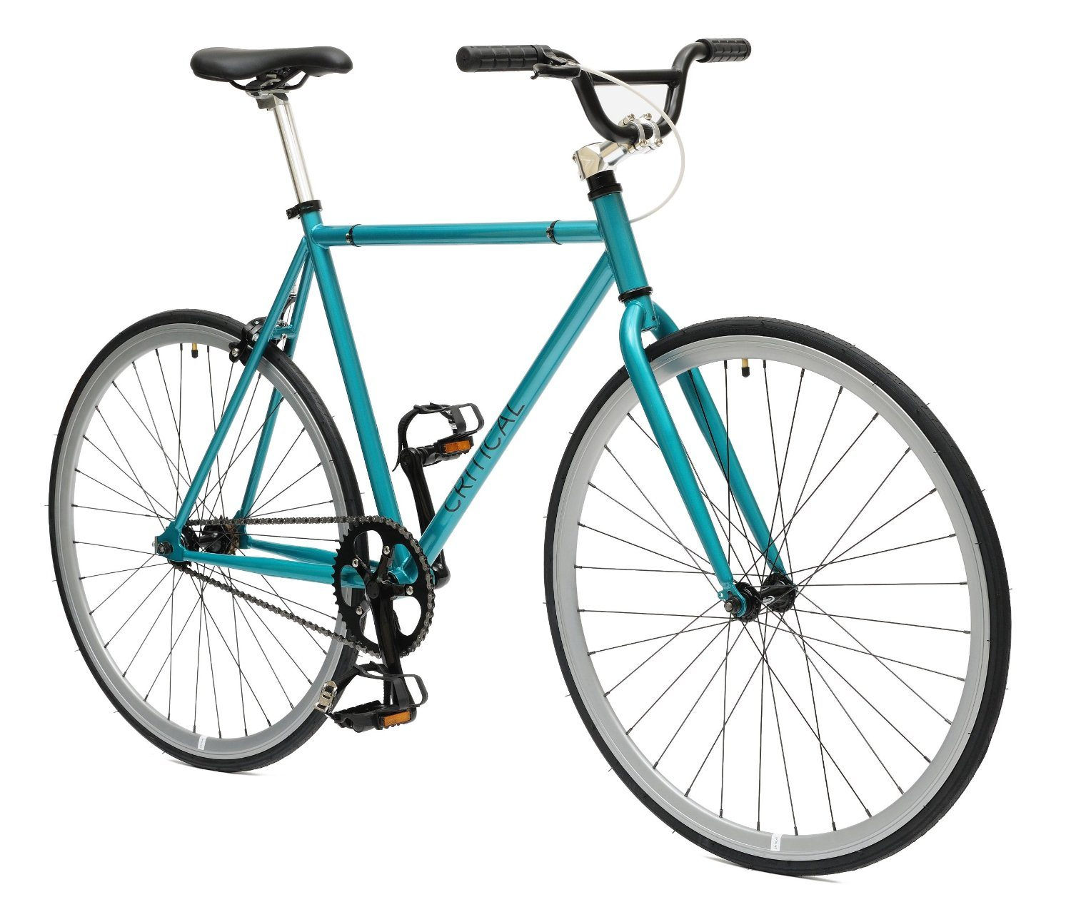 10 Best Single Speed Bikes Fixed Gear Bikes Road Bike Adventure