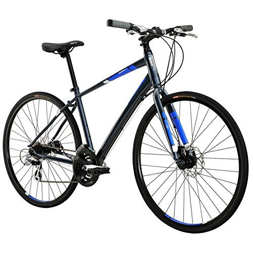 6 Affordable Road Bikes Under $500 - Road Bike Adventure - Your
