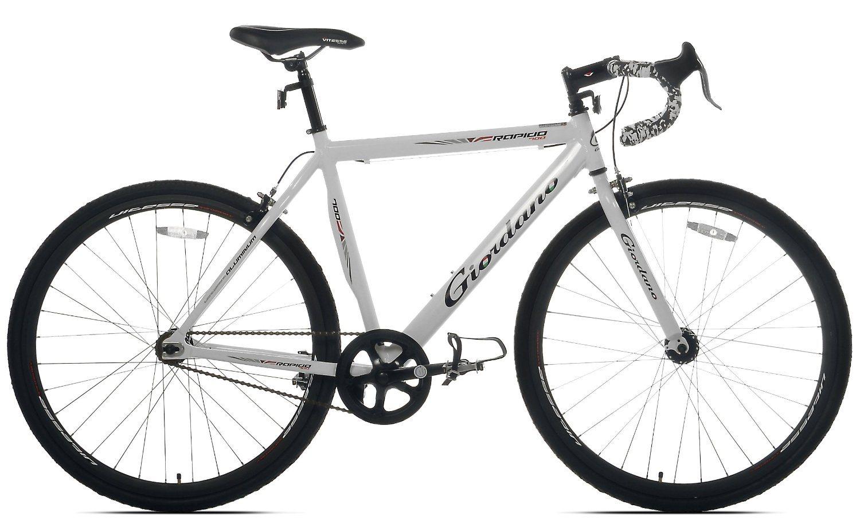 6 Affordable Road Bikes Under $500 - Road Bike Adventure