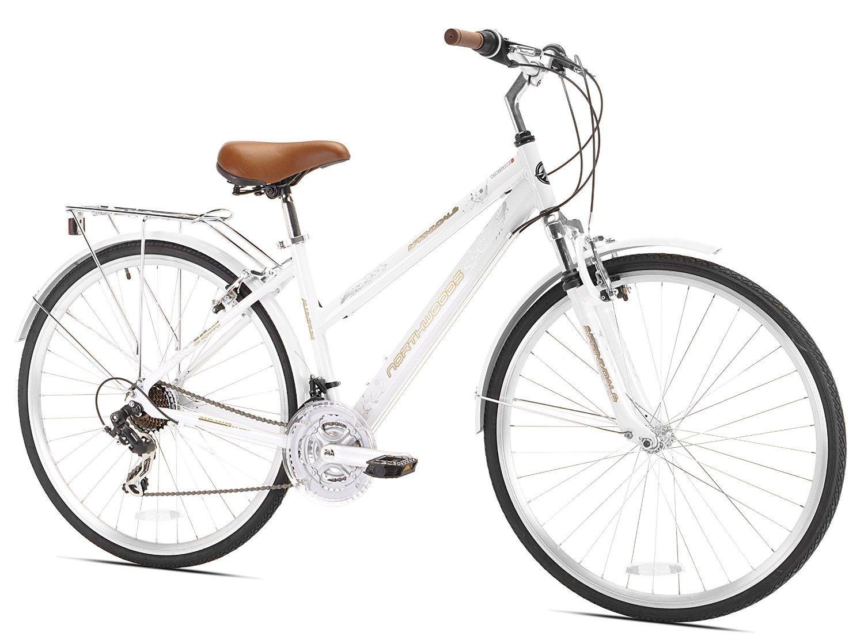 Buyer S Guide The Best Hybrid Bikes For Women Road Bike