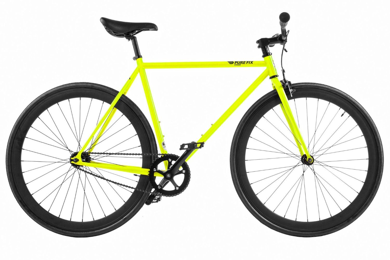 10 best single speed bikes fixed gear bikes road bike. Black Bedroom Furniture Sets. Home Design Ideas