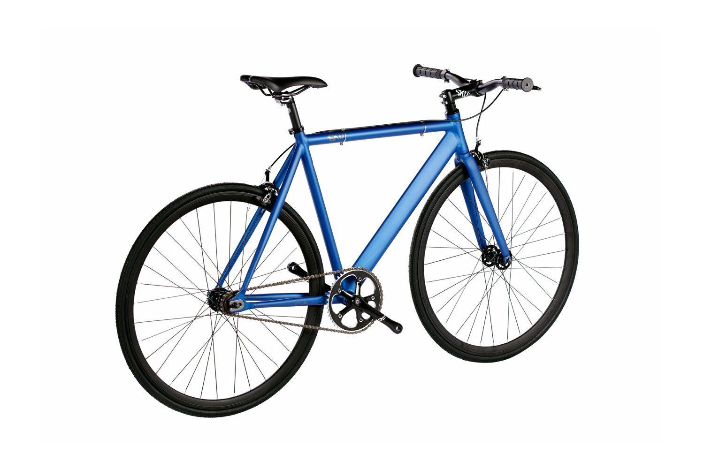 10 Best Single Speed Bikes Fixed Gear Bikes Road Bike