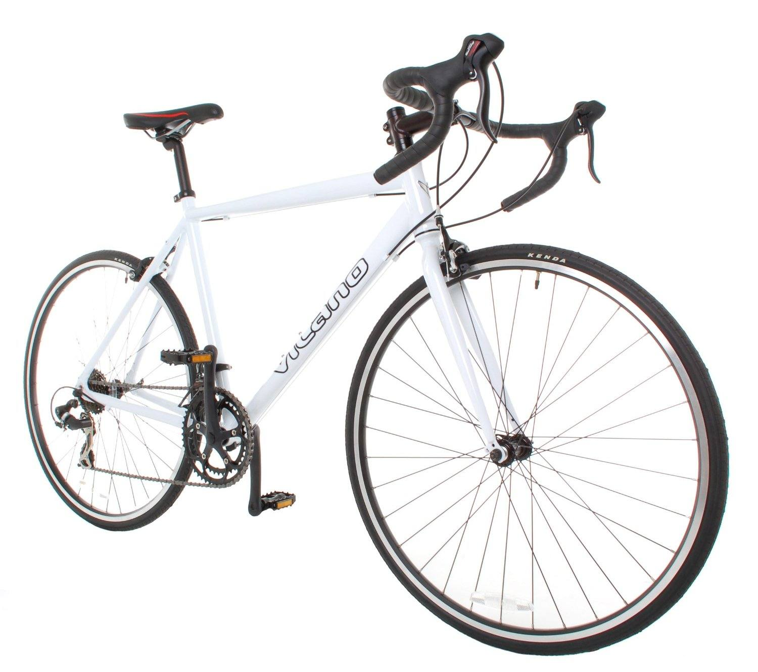 6 Affordable Road Bikes Under  500 - Road Bike Adventure - Your ... 24b01d45ea