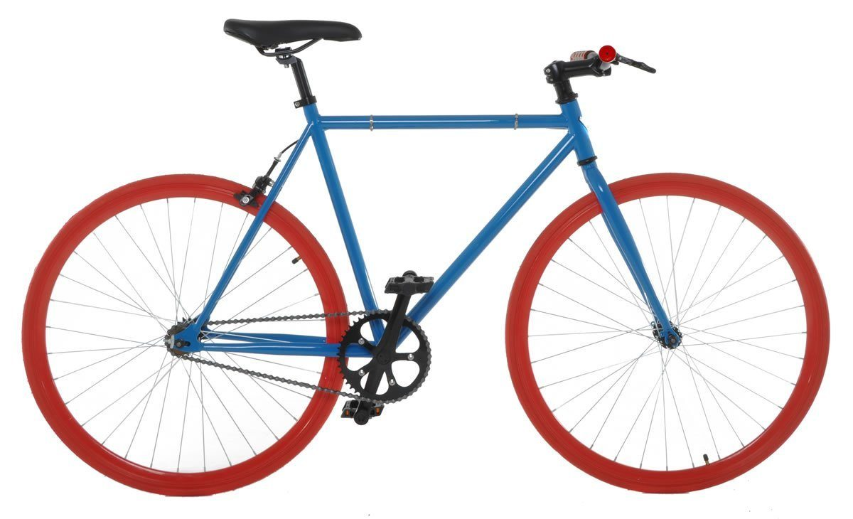 10 Best Single Speed Bikes Fixed Gear Bikes Road Bike
