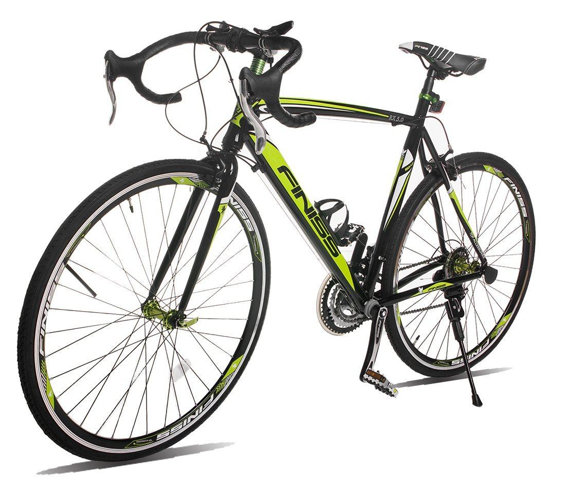 5 Best Entry Level Road Bikes for Beginners - Road Bike