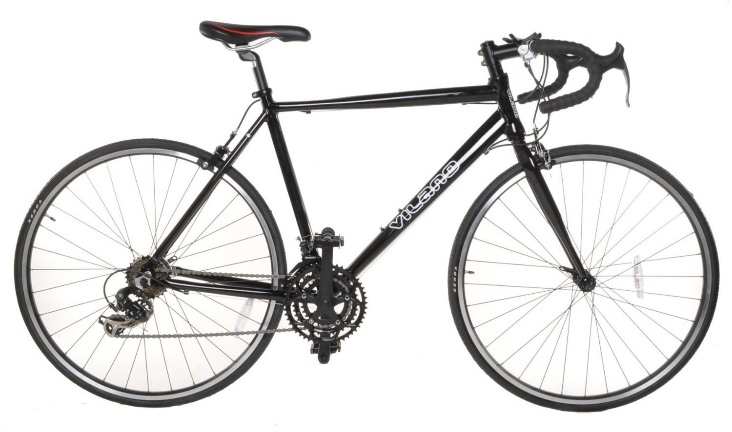 5 Best Entry Level Road Bikes For Beginners Road Bike Adventure