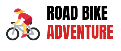 Road Bike Adventure – Your Buying Guide and Review Source