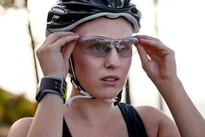 Cycling Eye Glasses For Women