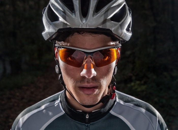 Cycling Glasses For Male