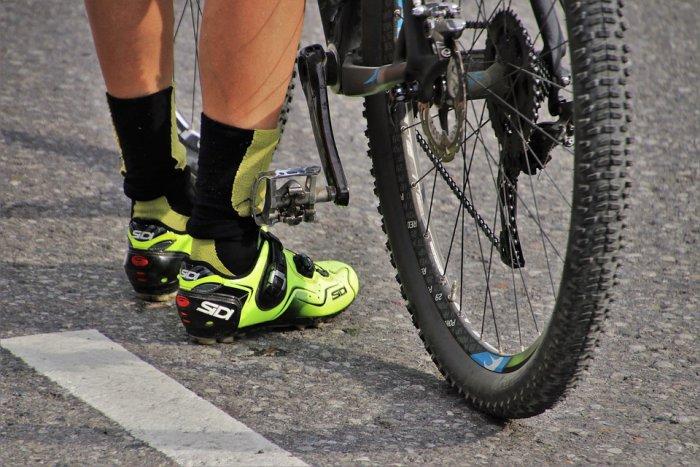 Road bike shoes guide