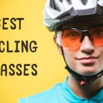 best cycling glasses