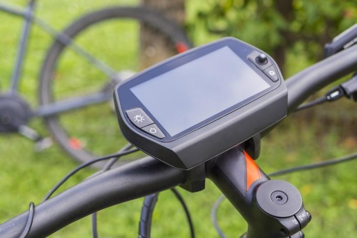 GPS Tracker For Bikes Guide